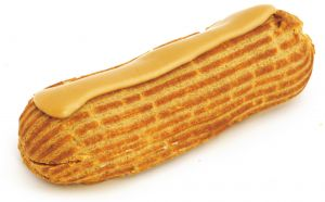 Eclair Mocca