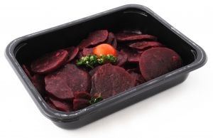 Red Beets Salad 1kg