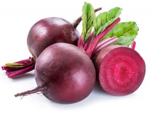 Bio Raw Beetroot
