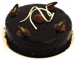 Sacher 4 Pers.