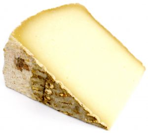 Tomme from Sheep