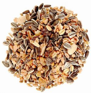 Seed Mix for Birds