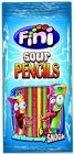 Fini Sour Pencils