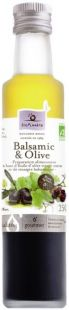Dressing Olive Balsamic