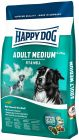 HappyDog Adult Medium