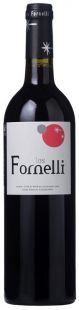 Clos Fornelli Red