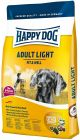 HappyDog Adult Light