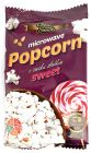 Pop Corn Sweet