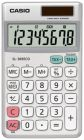 Sl-305ECO Calculator