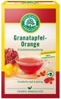 Tea Pomegranate Orange