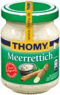 Thomy Grated Horseradish