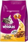 Whiskas Chicken