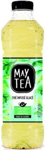 May Tea Mint