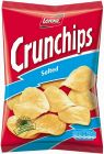 Crunchips Salt