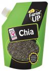 Farin'UP Chia