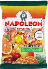 Bonbons Napoleon Fruit Mix