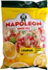 Candies Napoleon