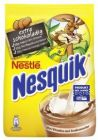 Nesquik Bag