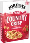 Country Crisp Strawberries