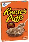 Reese's Cereal