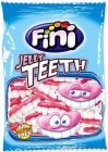 Fini Jelly Teeths
