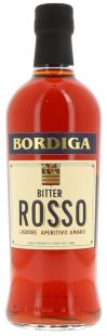 Bitter Rosso